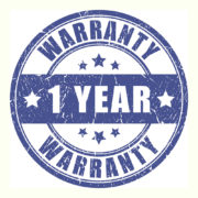 instashaker-1-year-warranty-1000